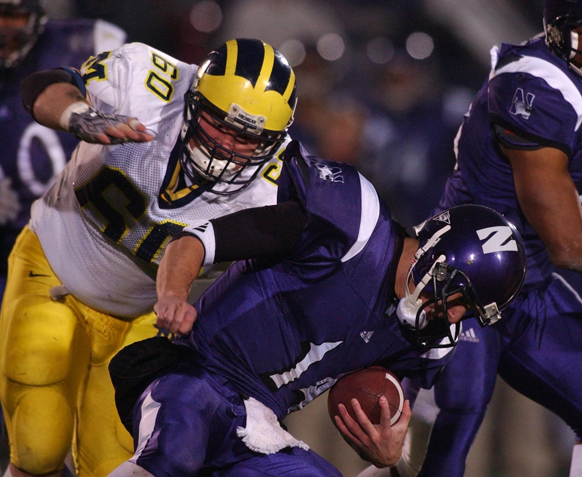 7-Grant Bowman CBS Detroit.jpg
