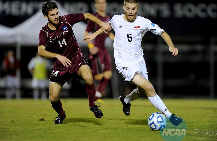 photo credit - NCAA