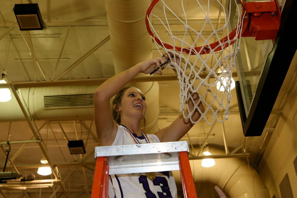 2010 Girls Basketball District.jpg