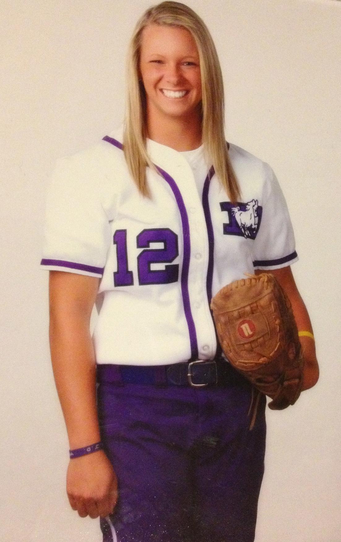 Kelsey Seeds 2011
