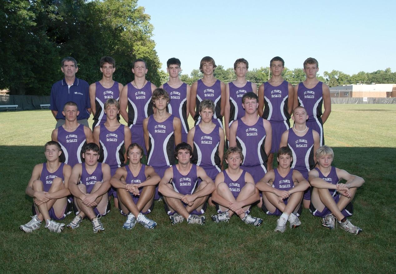2006 CCL Champions