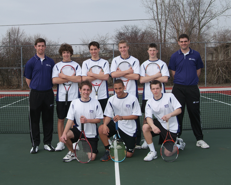 2007 CCL Champions