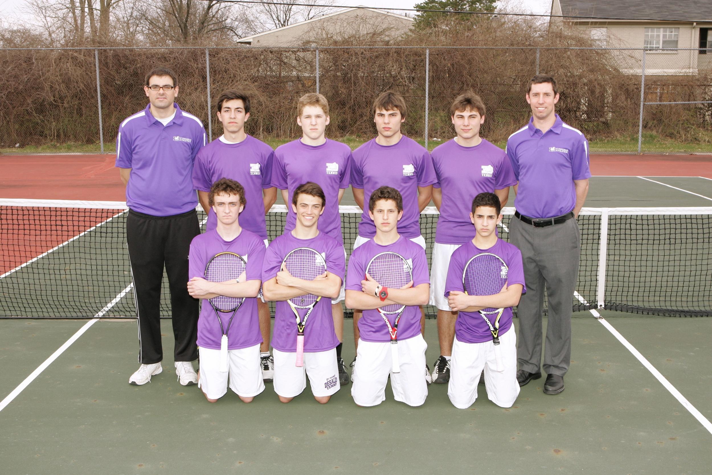 2012 CCL Champions