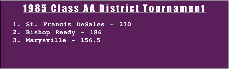 85 district.jpeg