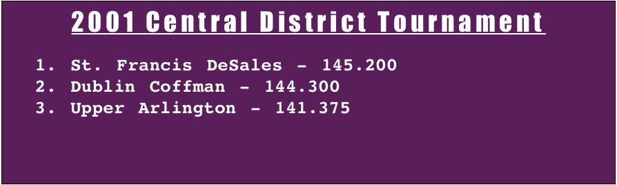 2001 - District.jpg