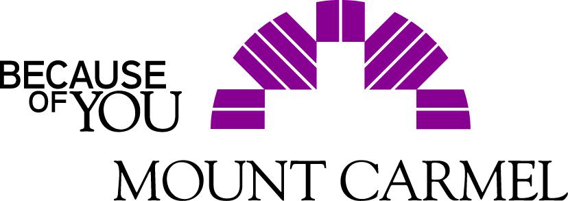 MC logo BOY.jpg