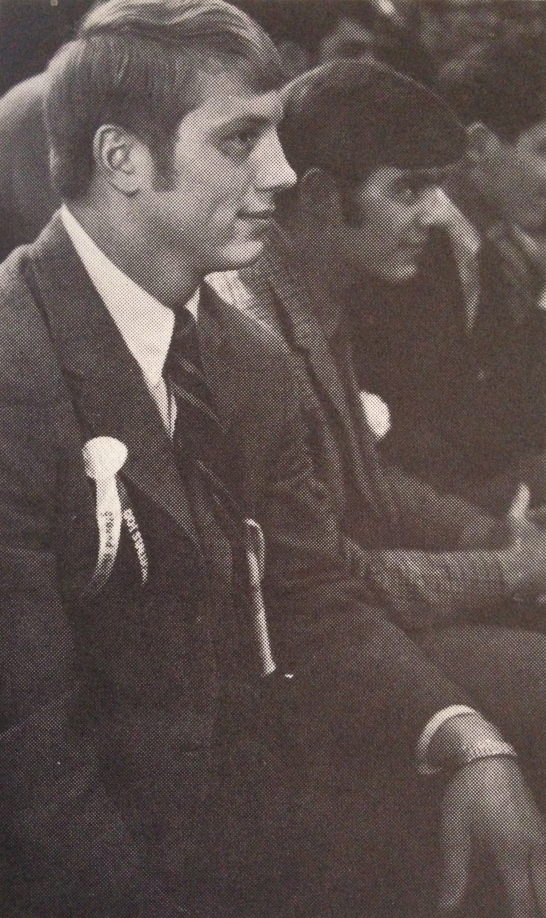 Bob Kristoff '70.JPG