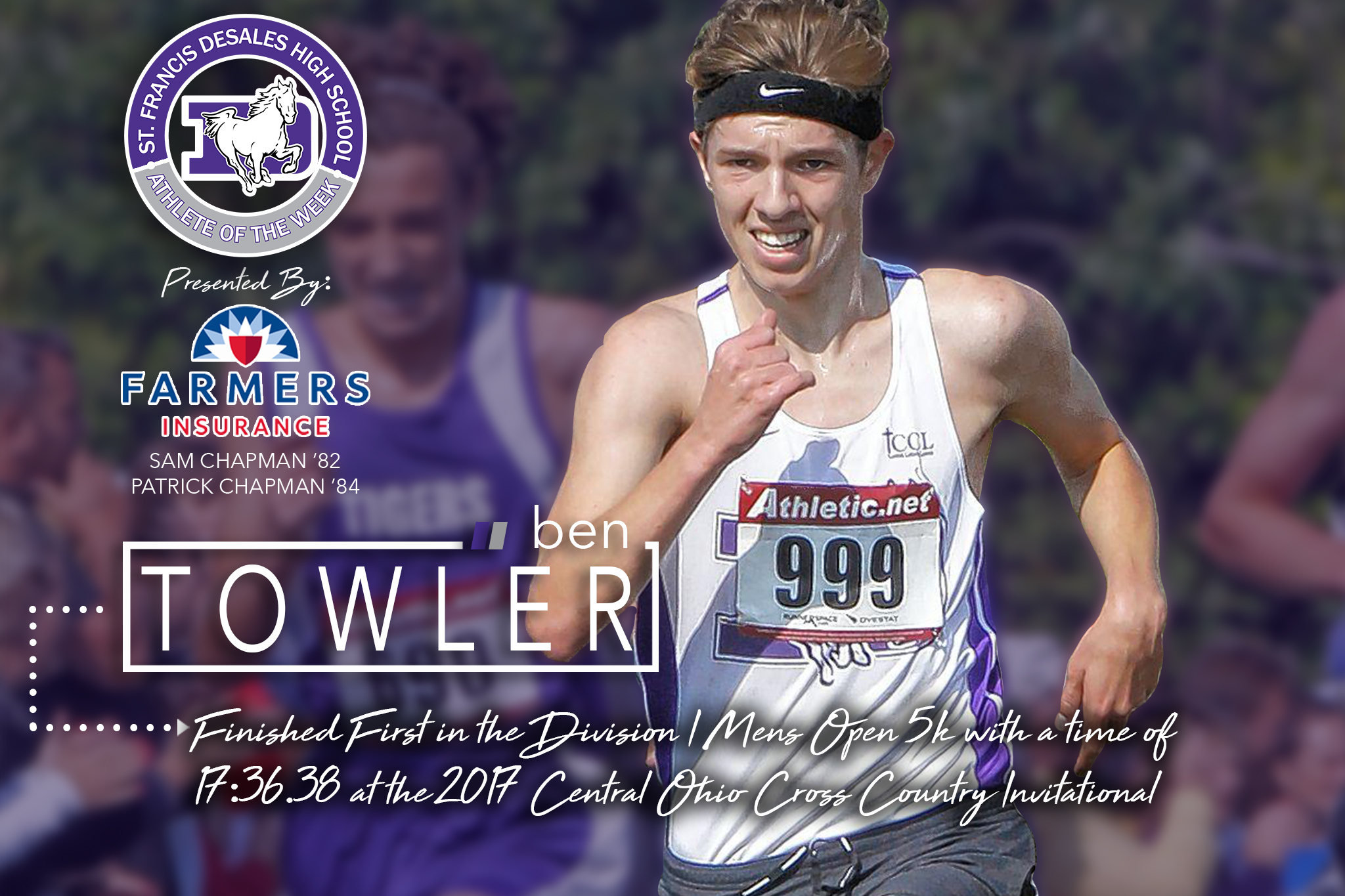 Athlete of the Week - Towler.jpg