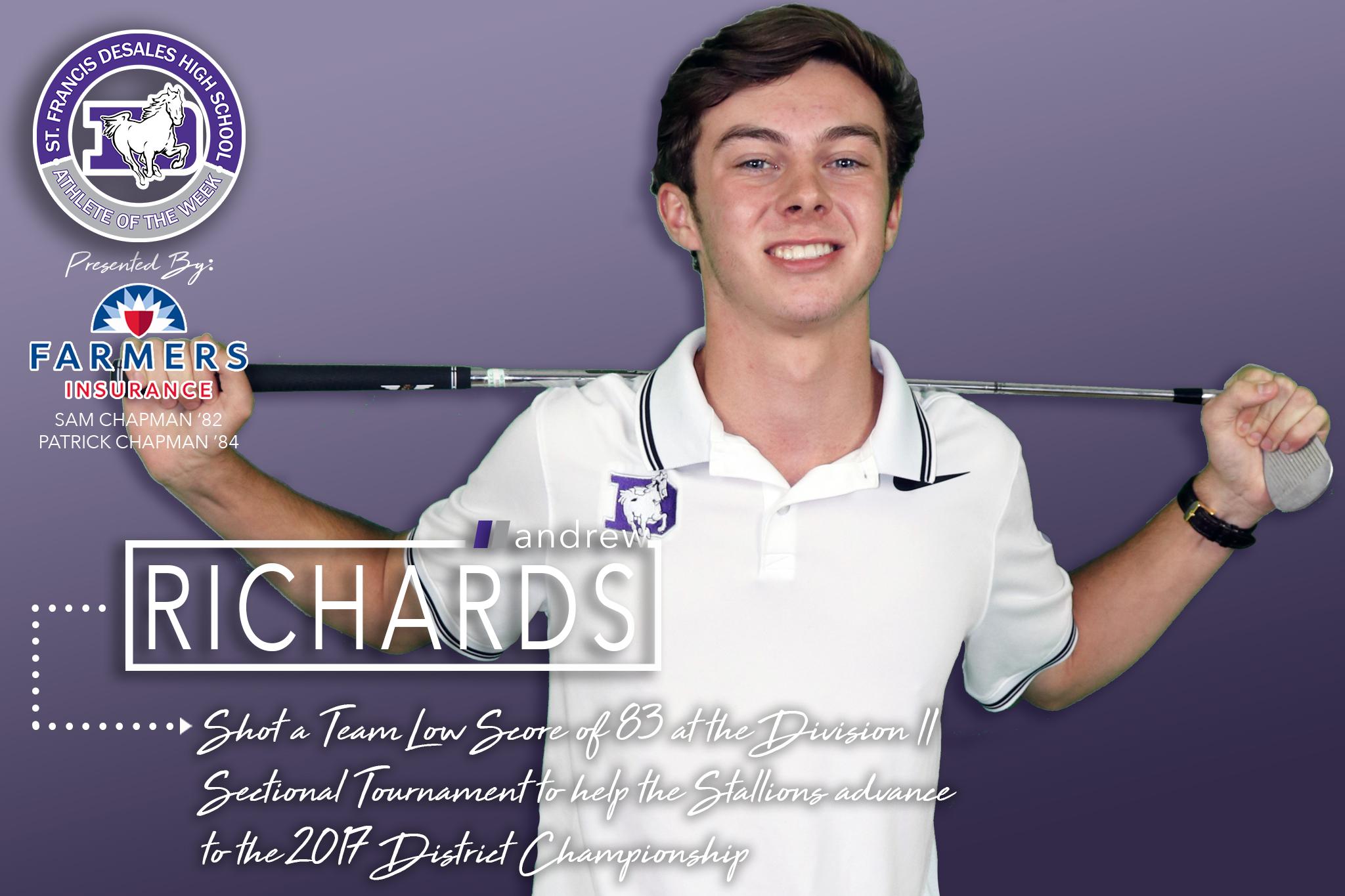 Athlete of the Week - Richards.jpg