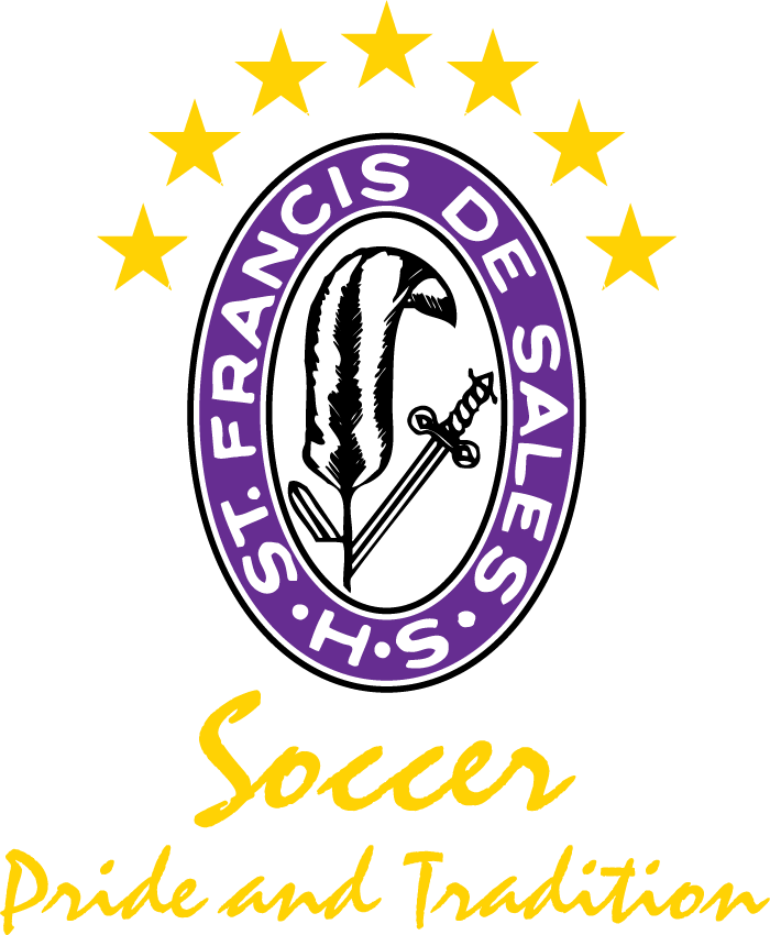 2017-DeSales-Crest-Soccer-Pride-And-Tradition-Script-7-Stars.png