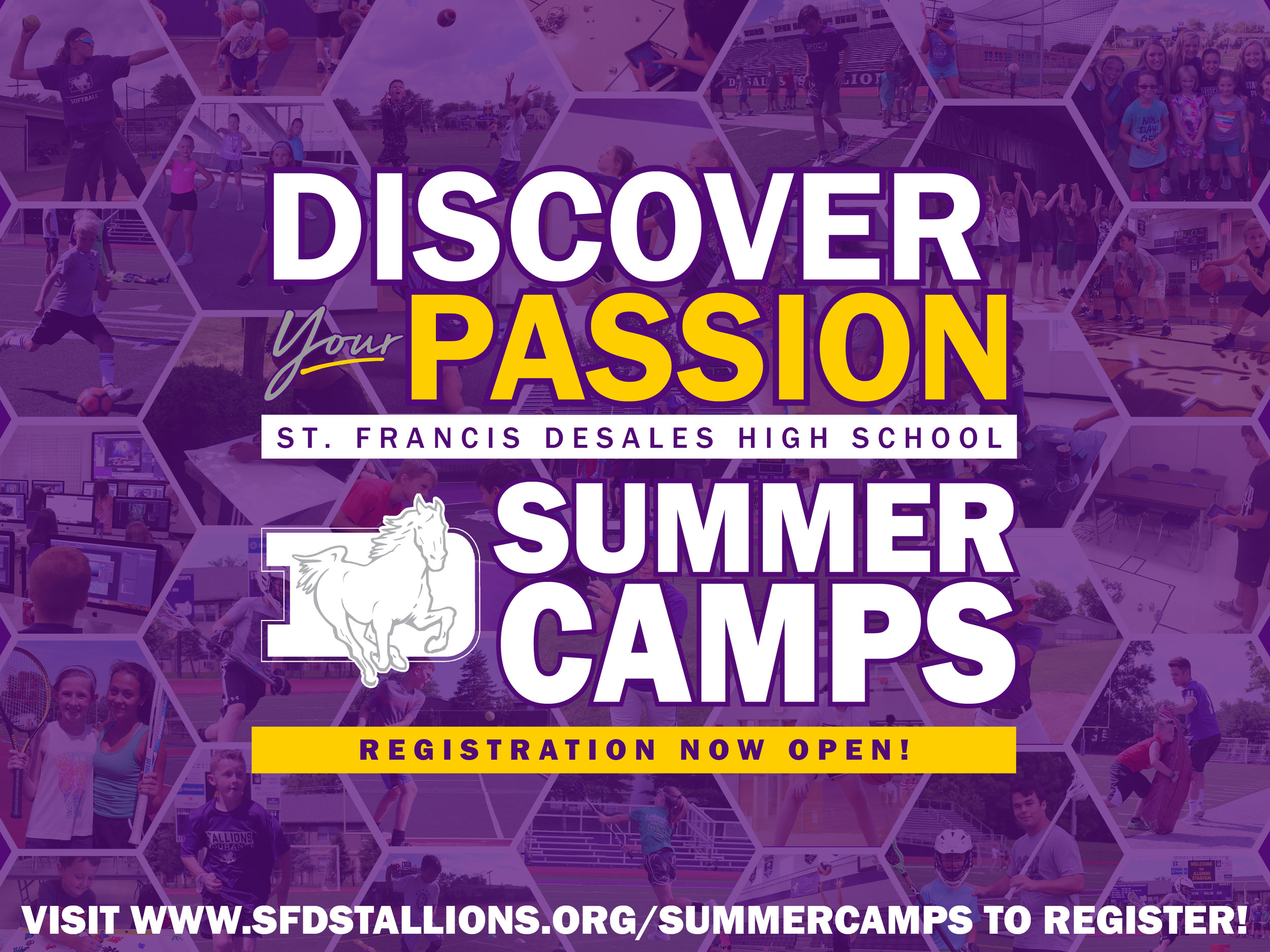 Summer Camp 2019 Ad.jpg