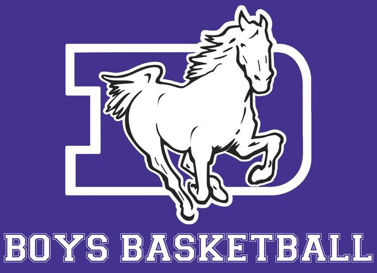 hoops+logo.jpg