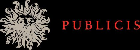 publicis-logo.png