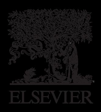 ElsevierlogoBlack.png