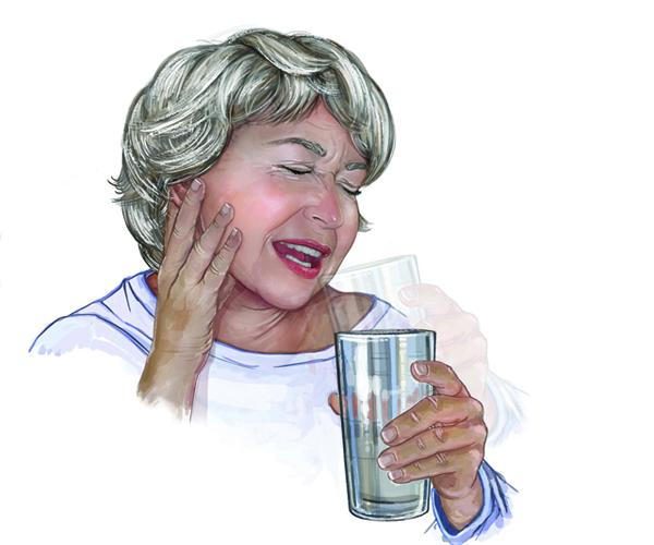 glossopharyngealnervepain.jpg