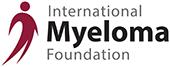 IMF logo 2014_main_x170.png