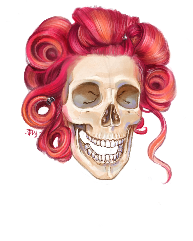 Surprise Skull.jpg