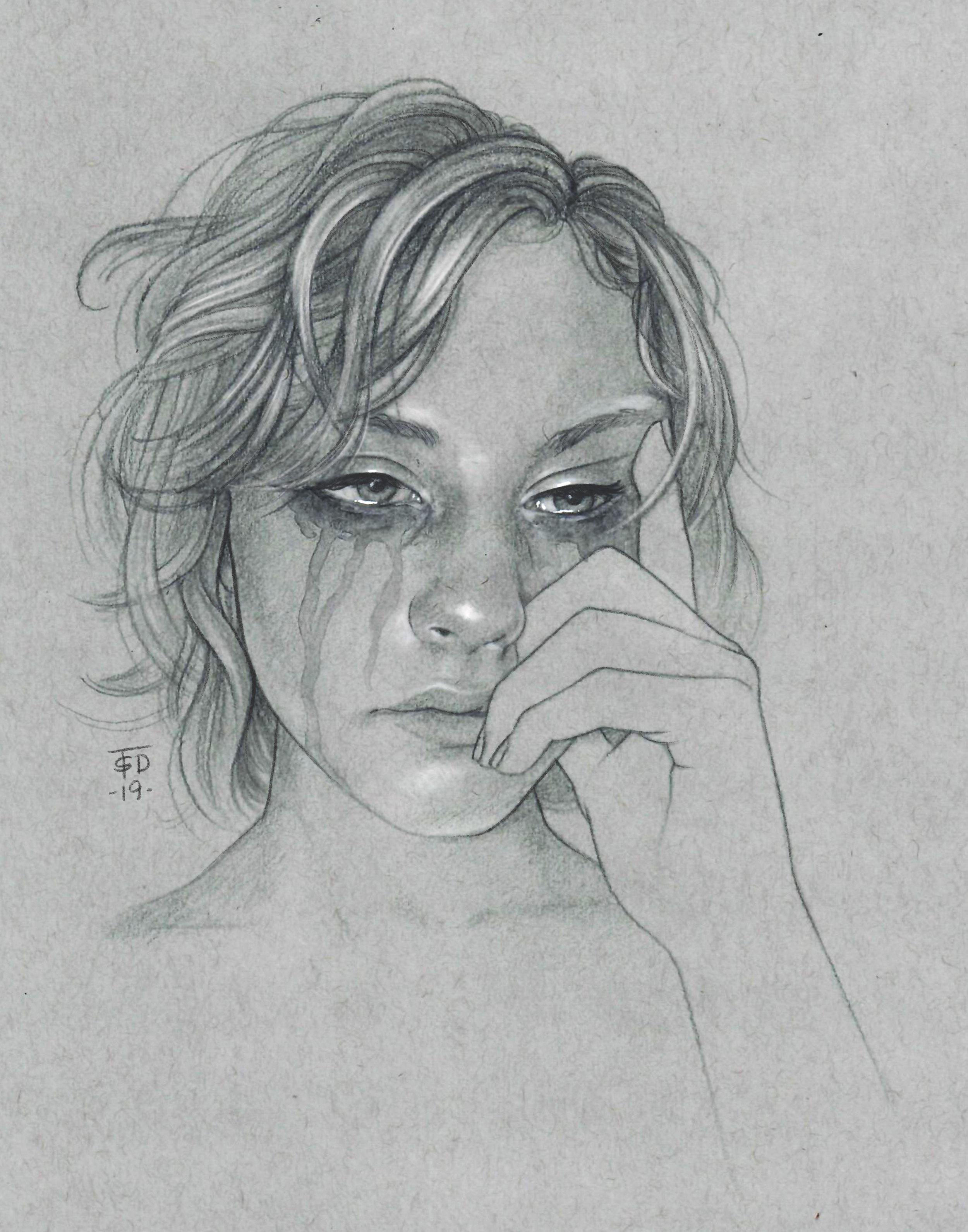 Sad Shae 2.JPG
