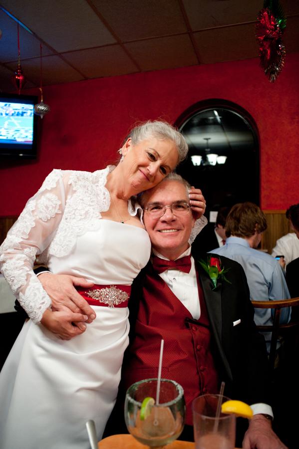 wedding45.jpg