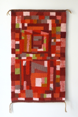 red patch quilt.jpeg