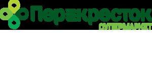 logo-main-green.png