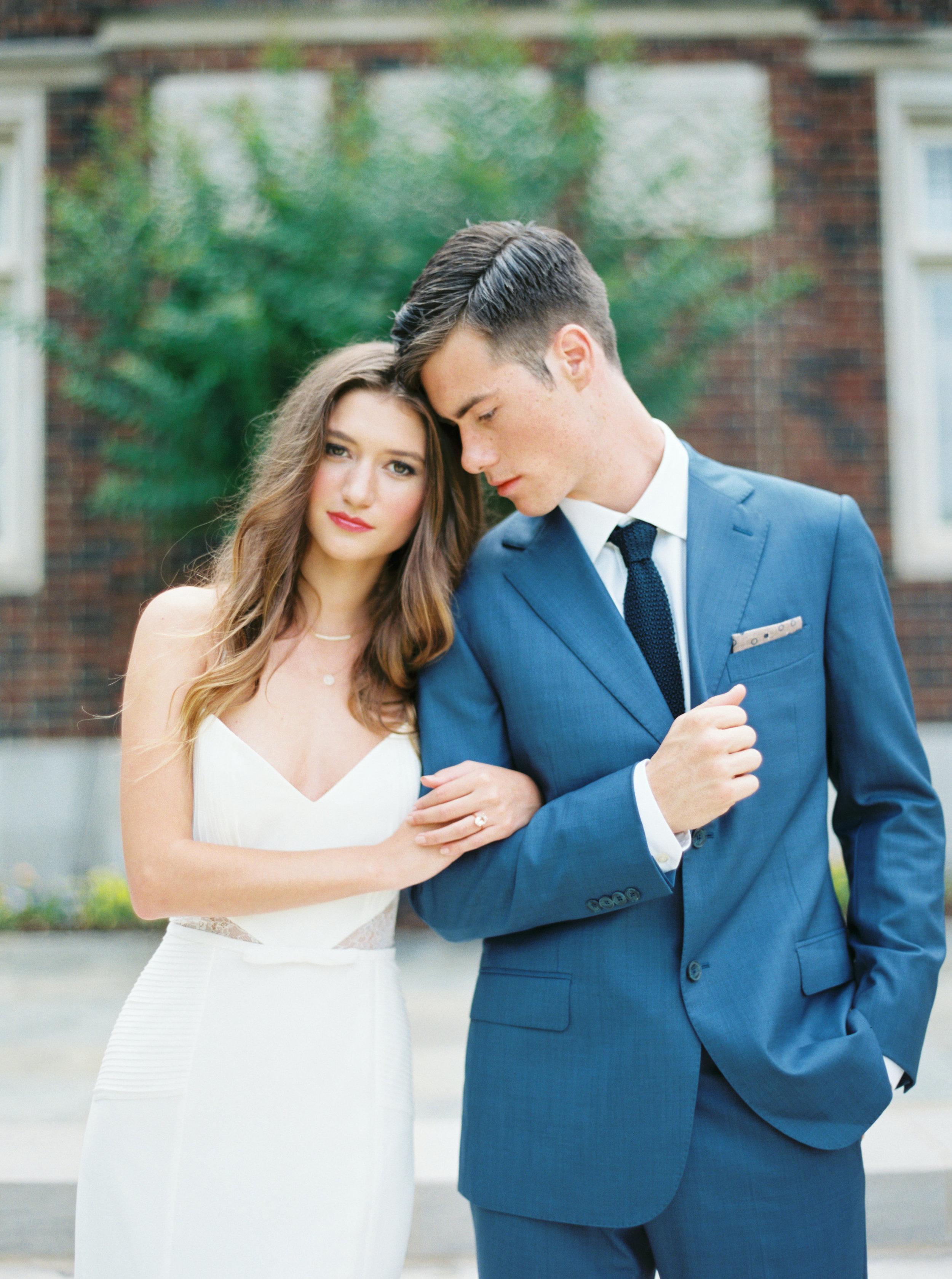 Brides of Oklahoma - eversomething.com
