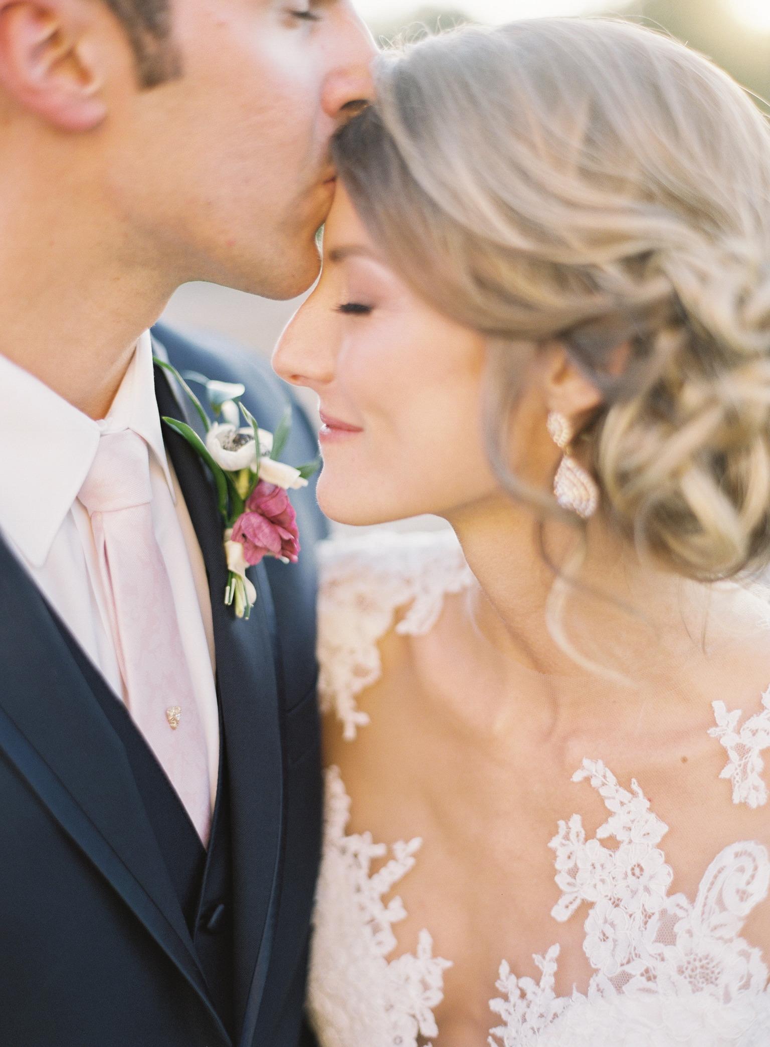 IMG_0022.JPGBeautiful Tulsa fall wedding - eversomething.com