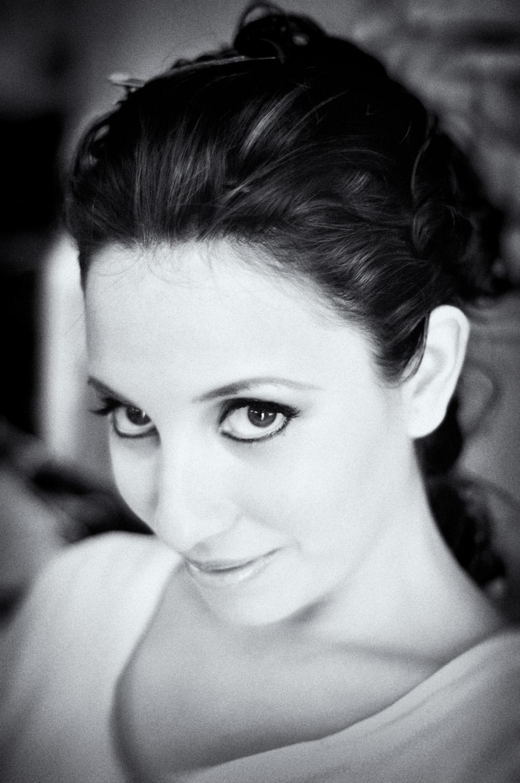 retratos012.jpg