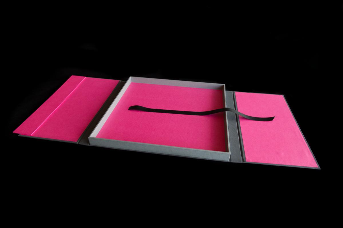 caja-5.jpg