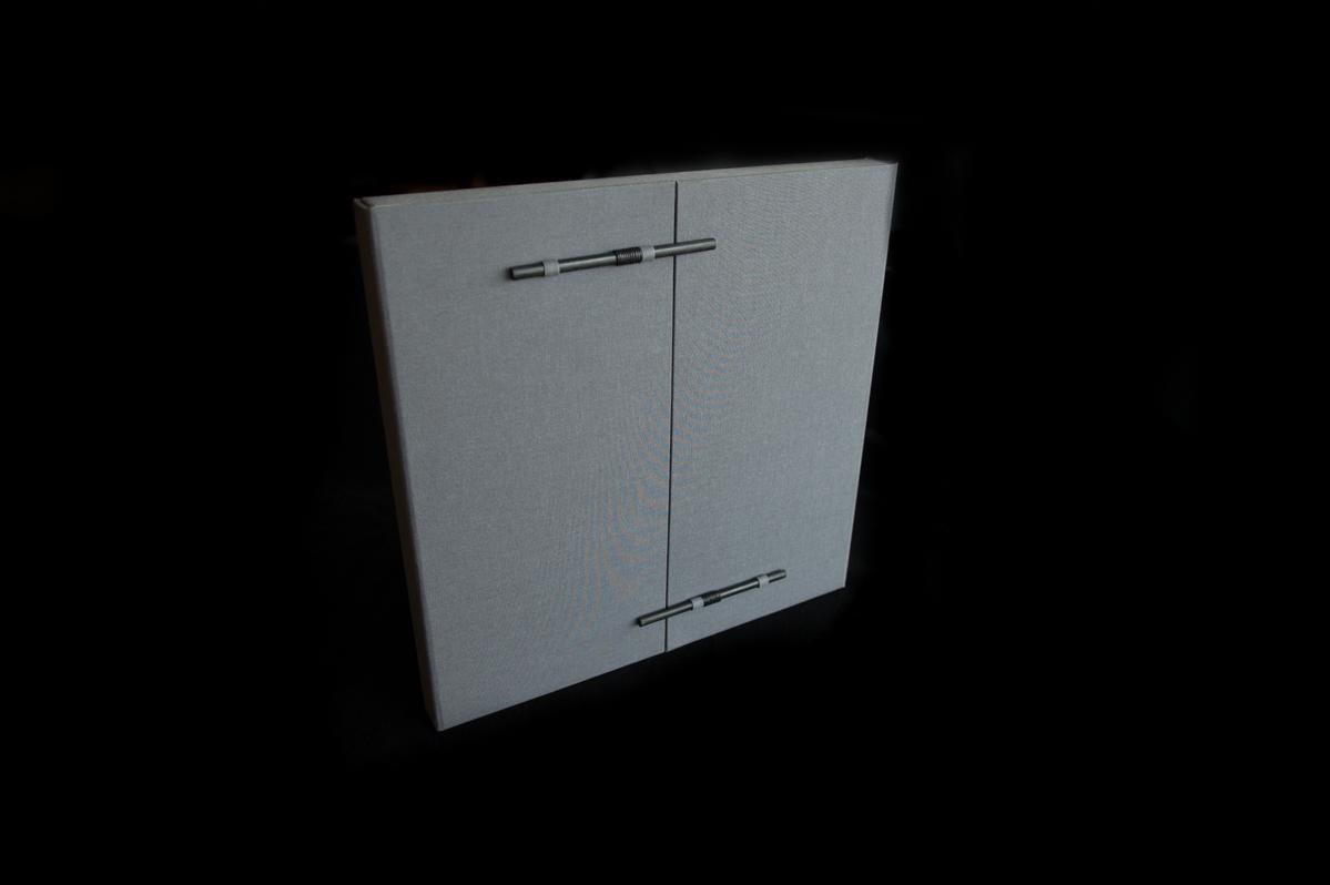 caja-6.jpg