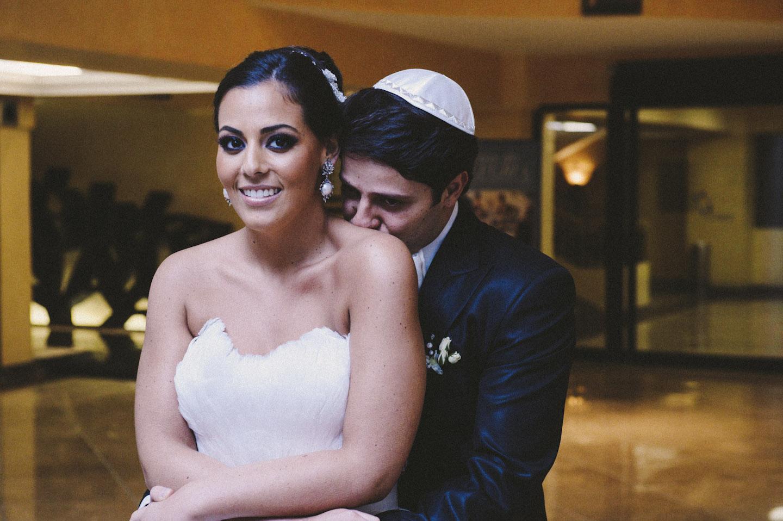 3Bodas / Weddings