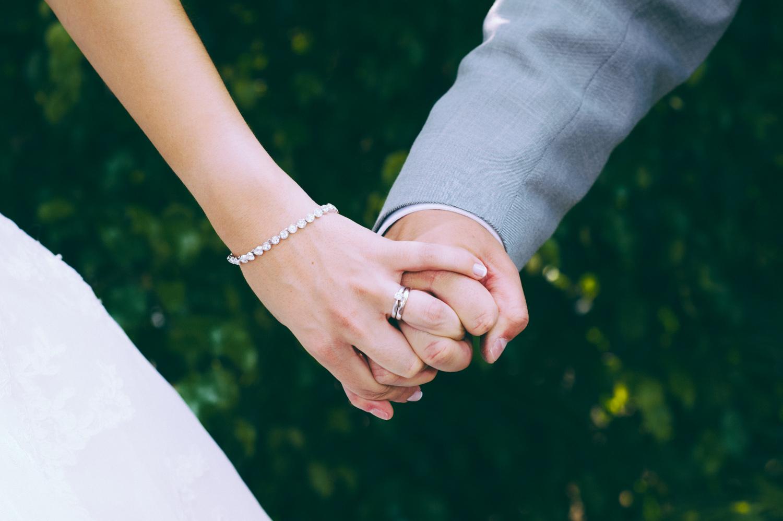 4Bodas / Weddings