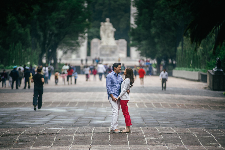 fotografo_de_bodas_mexico191.JPG