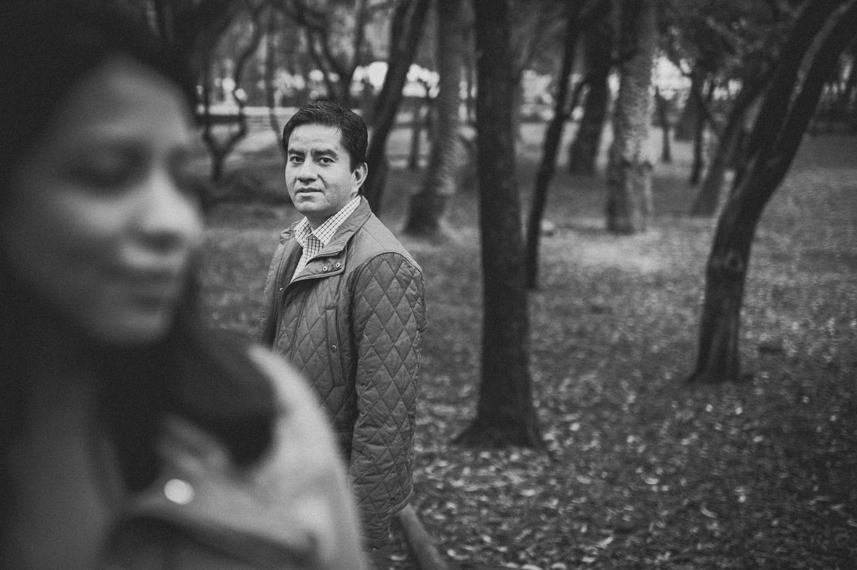 fotografo_de_bodas_mexico212.JPG