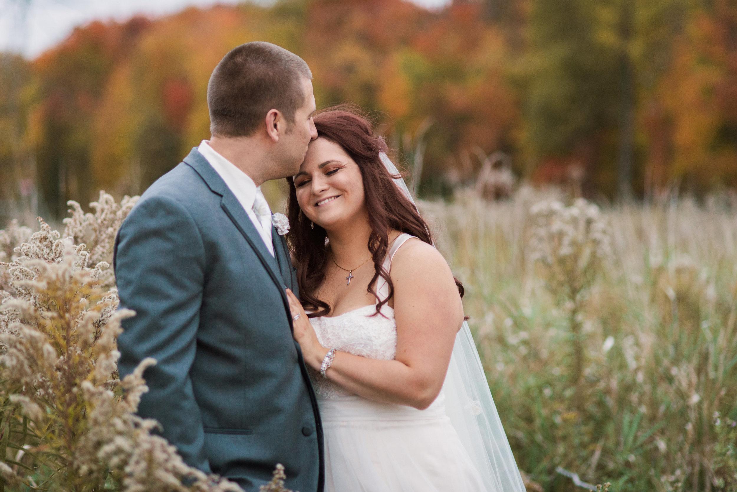Allen Wedding-Portraits-0154.jpg