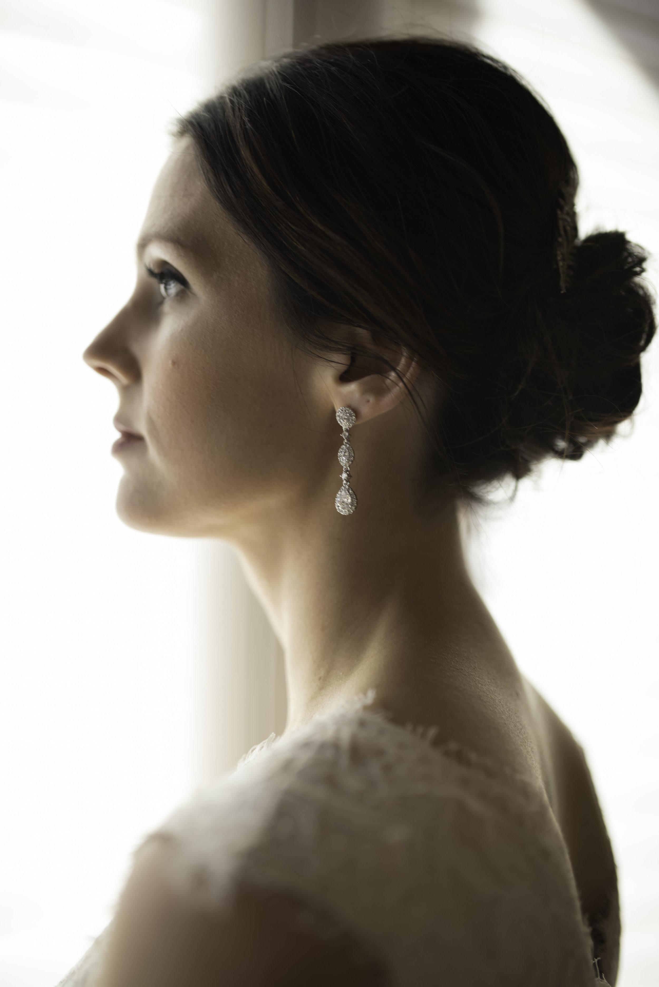 Ashley Drew-Ashley Drew-0005.jpg
