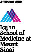 Dr. Dahlman logoaffiliatedwith2.10.13.png