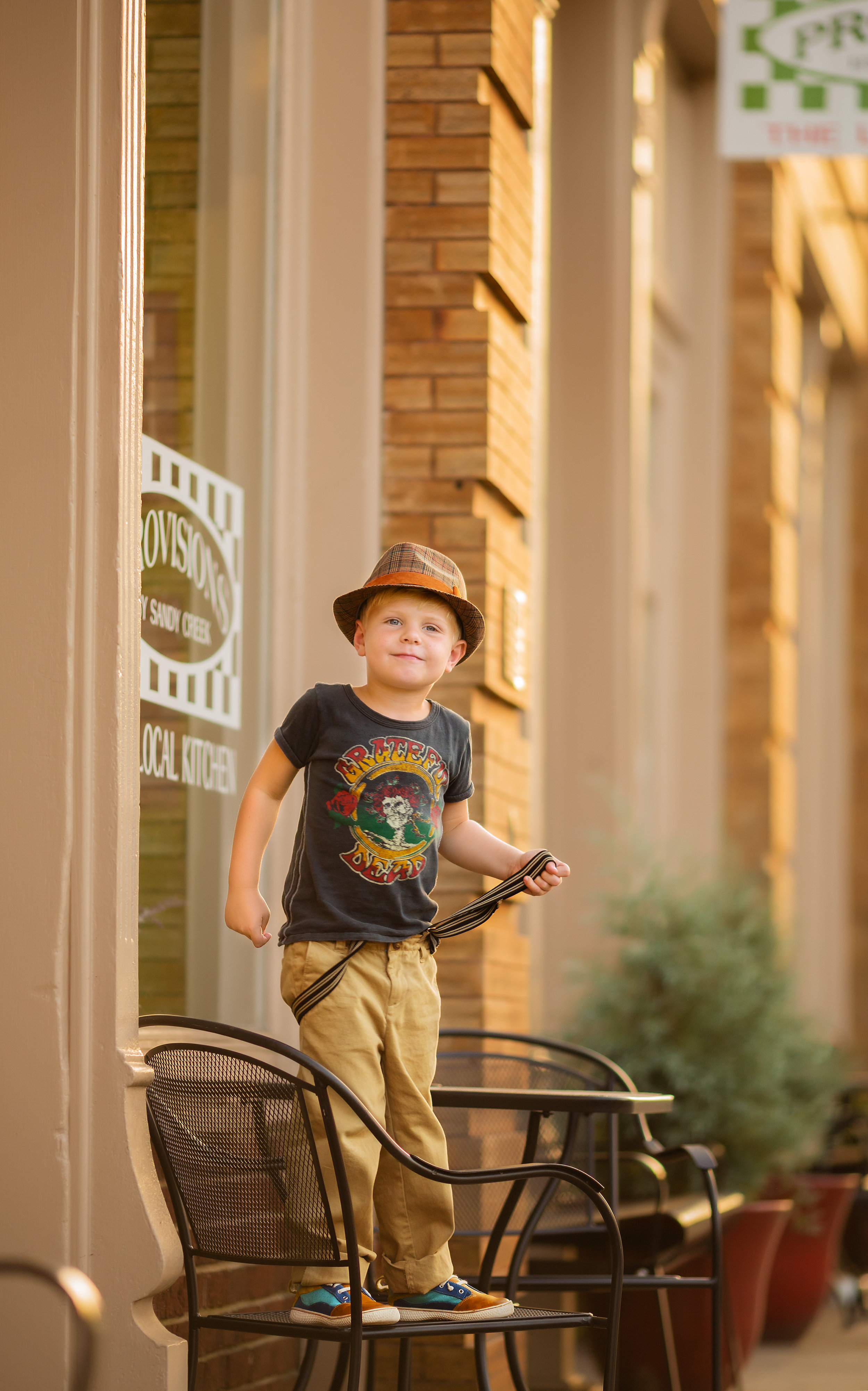 Waxhaw NC Photographer | Waxhaw NC Photography | Childrens Photography | A McHenry Photography