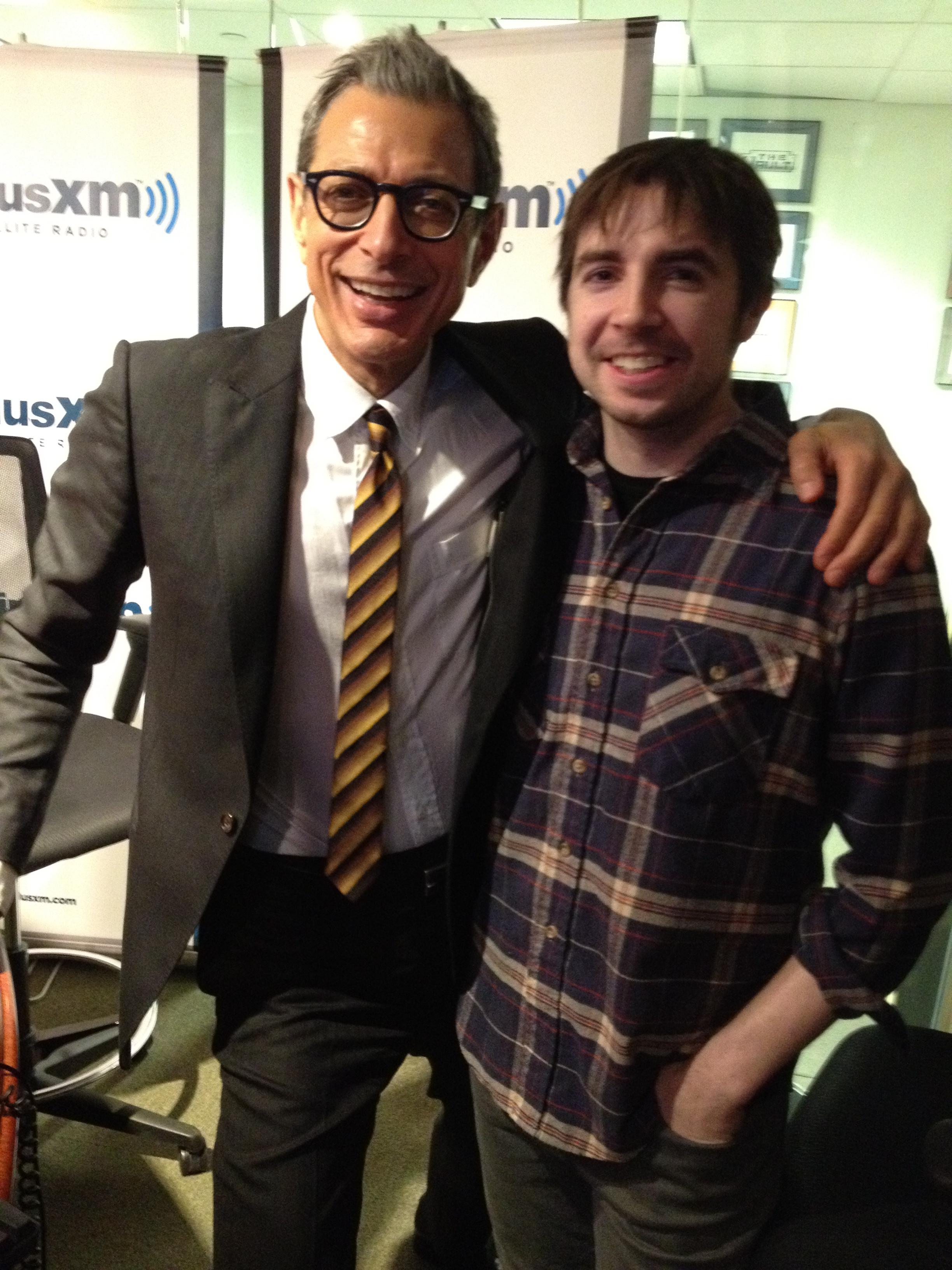 MSH Jeff Goldblum.jpg