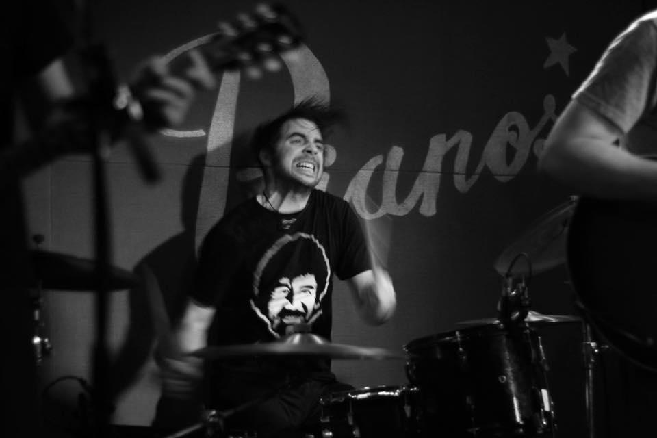Mark Drums Piano.jpg