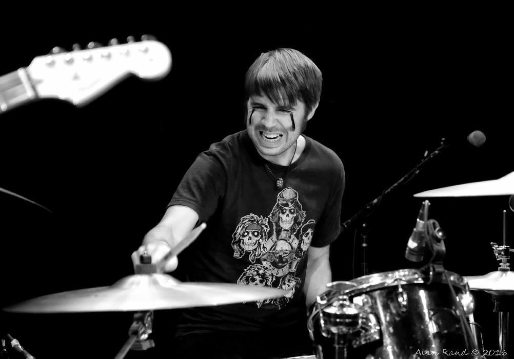 Mark Drums Bowery 2.jpg