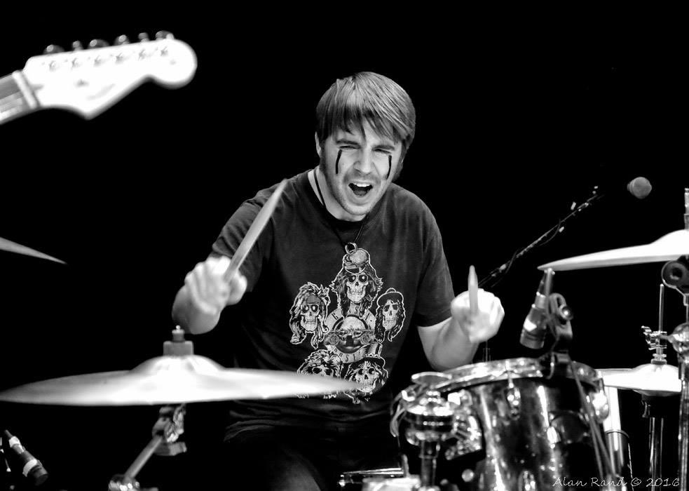 Mark Drums Bowery 3.jpg