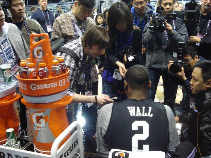 MSH John Wall NBA.jpg
