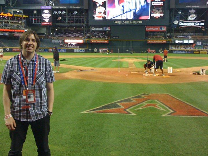 MSH MLB All-Star Game.jpg