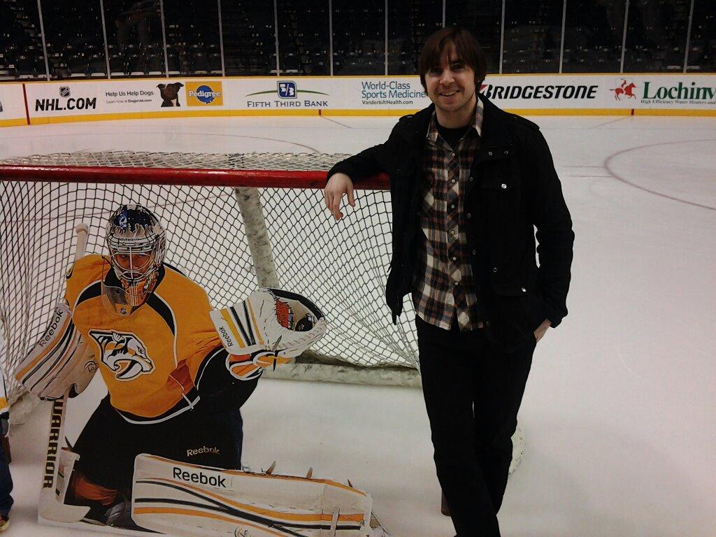 MSH NHL Ice.jpg