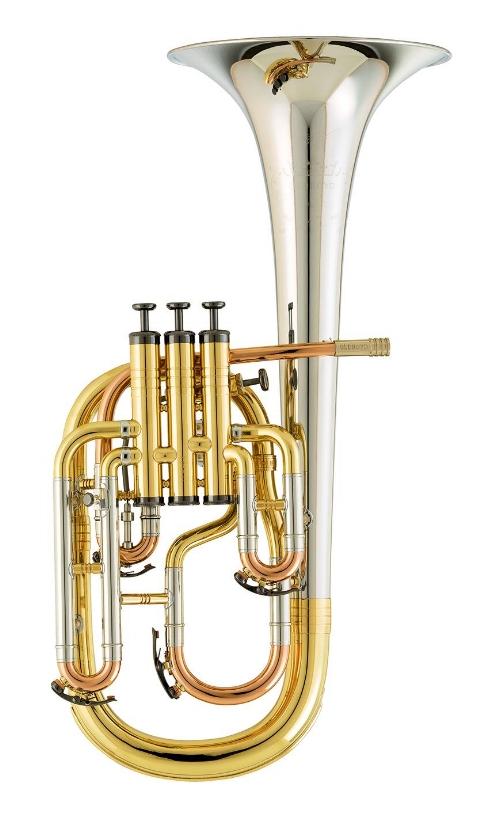 Cardinal-T-horn_AMATI-641.jpg