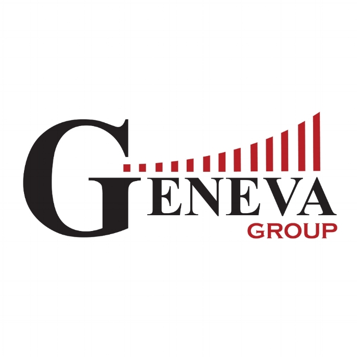 Geneva Group Logo.jpg