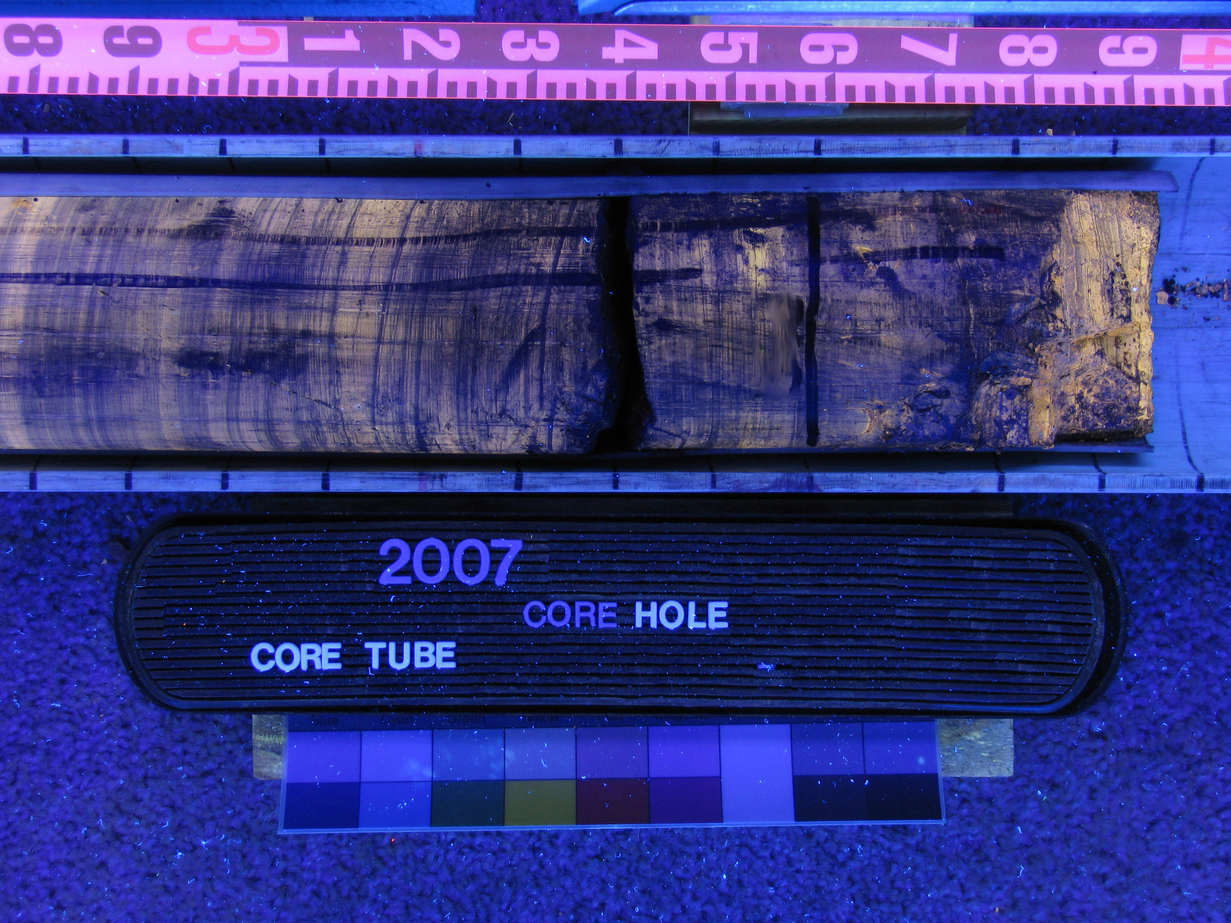UV Core.jpg