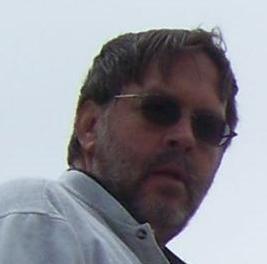 Randy Dean.jpg