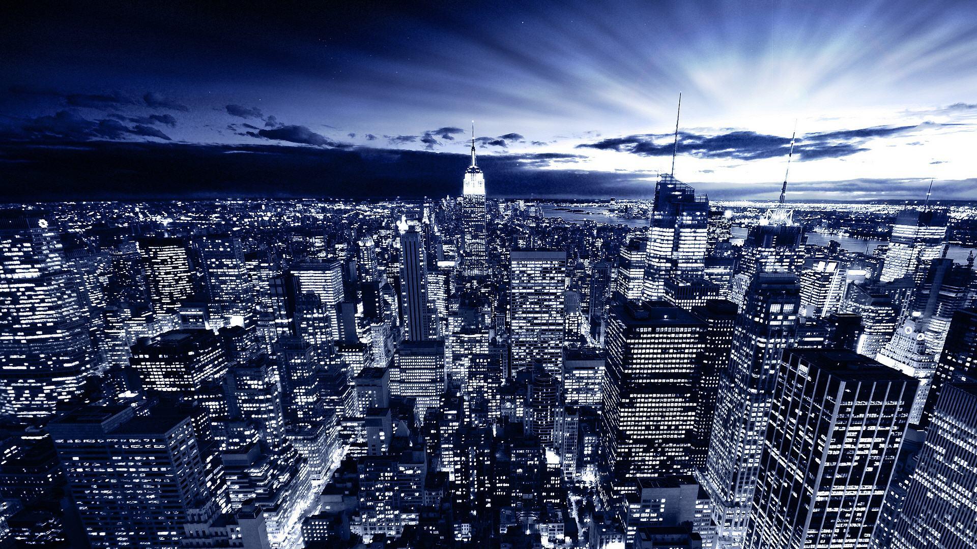 new-york-central-park-city-night-575058.jpg